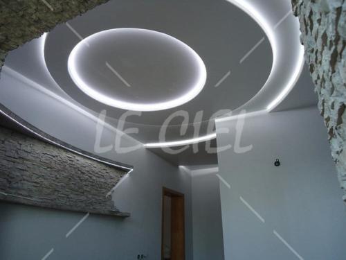 neolamp10