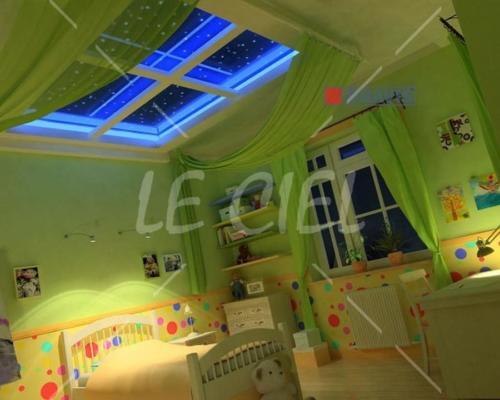 neolamp24